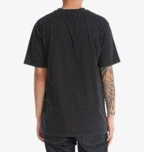 Shoe Co Classic - T-Shirt for Men  ADYZT05054