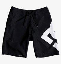 """Lanai 17"""" - Board Shorts  EDBBS03029"""