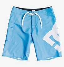 "Lanai 17"" - Board Shorts  EDBBS03029"