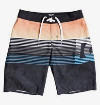 "Kuseck 17"" - Board Shorts  EDBBS03039"