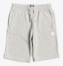 Rebel - Sweat Shorts  EDBFB03027