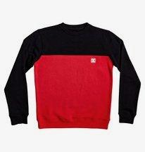Rebel - Sweatshirt for Boys 8-16  EDBFT03161