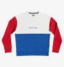 Kirtland - Sweatshirt  EDBFT03171