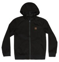Earl Light - Padded Jacket for Boys  EDBJK03061