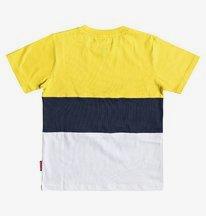 Glenferrie - T-Shirt for Boys 8-16  EDBKT03117