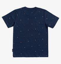 Cresdee - T-Shirt  EDBKT03127