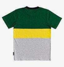 Glenferrie - T-Shirt  EDBKT03129