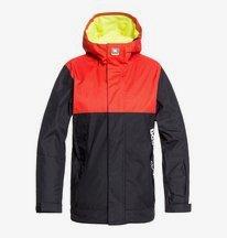 Defy - Snowboard Jacket  EDBTJ03029