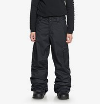 Banshee - Snowboard Pants for Boys 8-16  EDBTP03009
