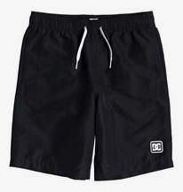 "Nahmas Day 16"" - Elasticated Shorts  EDBWS03068"