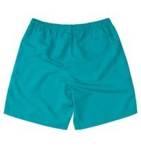 "Late Daze 16"" - Elasticated Shorts for Boys  EDBWS03069"