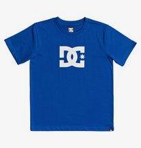 Star - T-Shirt  EDBZT03379