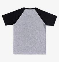 Star - T-Shirt  EDBZT03393