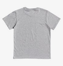Square Star - T-Shirt  EDBZT03399