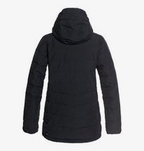Liberty - Snowboard Jacket for Women  EDJTJ03039