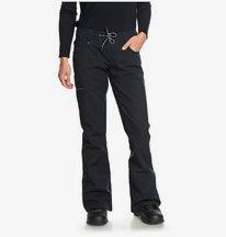 Viva - Shell Snowboard Pants for Women  EDJTP03017