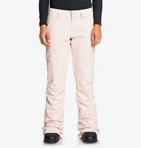 Recruit - Snowboard Pants  EDJTP03024