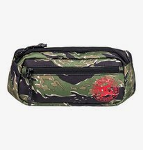 Tussler - Bum Bag  EDYBA03069