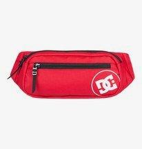 Baggoff 1.5L - Bum Bag  EDYBA03077