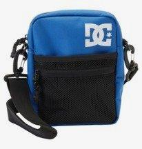 Star Sport 2.5L - Small Shoulder Bag  EDYBA03089