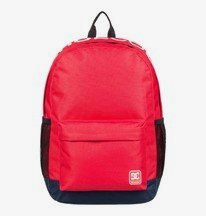 Backsider 18.5L - Medium Backpack  EDYBP03201
