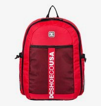 Bumper 22L - Medium Backpack  EDYBP03231