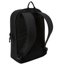 Exner 22 L - Medium Backpack for Men  EDYBP03260