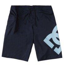 """Lanai 22"""" - Board Shorts  EDYBS03090"""