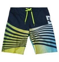 "Random 21"" - Board Shorts for Men  EDYBS03096"