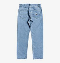 Worker - Relaxed Fit Jeans for Men  EDYDP03419