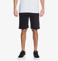 Middlegate - Sweat Shorts  EDYFB03082