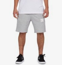 Studley - Sweat Shorts for Men  EDYFB03087