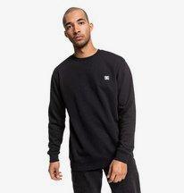 Sweatshirts für Herren, Hoodies & Sweatjacken | DC Shoes
