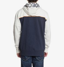 Wepma - Zip-Up Hoodie for Men  EDYFT03471
