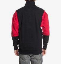 Kirtland - Half-Zip Sweatshirt  EDYFT03483
