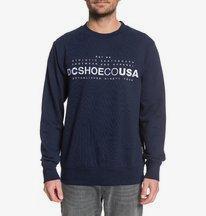 Hazen - Sweatshirt  EDYFT03490