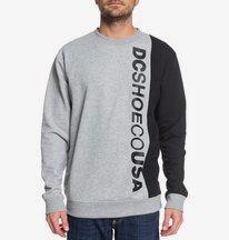 Studley - Sweatshirt  EDYFT03504