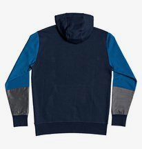 Bertland - Hoodie for Men