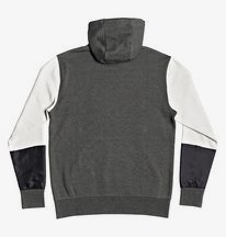 Bertland - Hoodie for Men  EDYFT03511