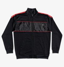 Bestover - Zip-Up Tracksuit Top for Men  EDYFT03512