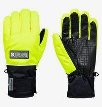 Franchise - Snowboard/Ski Gloves for Men  EDYHN03045