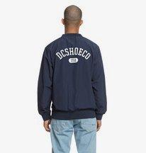 Warbeck - Sweatshirt for Men  EDYJK03182