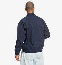 Amersham - Water-Resistant Harrington Jacket for Men  EDYJK03192