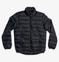 buy popular 0e5b6 4006f Collezione di Abbigliamento Uomo Autunno / Inverno 2020   DC ...