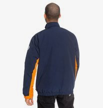 Kitai - Water-Resistant Jacket for Men  EDYJK03215