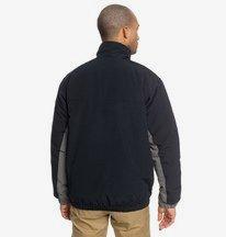 Kitai - Water-Resistant Jacket for Men  EDYJK03215