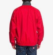 Bykergrove - Track Jacket  EDYJK03245