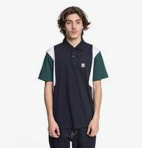 Fenton - Polo Shirt for Men  EDYKT03388