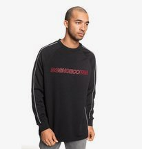 Damrell - Long Sleeve Top for Men  EDYKT03475