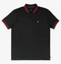 Stoonbrooke Short Sleeve Polo Shirt for Men  EDYKT03500